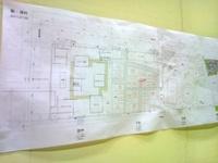 Shinminatomura20110713_02